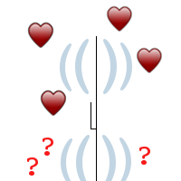 J Pole Love