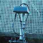 Hoverman Antenna Wiring