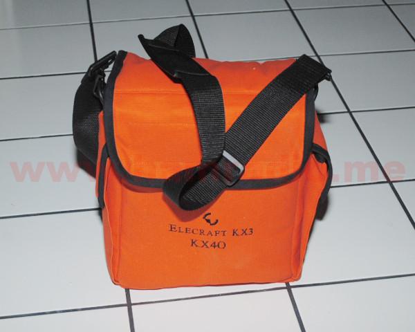 KX3 Ready to Go