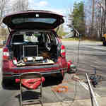 KX4O/P VQP 2015 Expedition from MPX