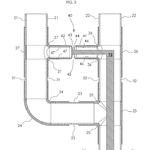 Mast Mountable J Antenna Patent Pending