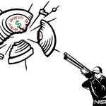 NIST takes aim at WWVB, WWV and WWVH